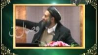 مجالس علماء - استاد عبدالظاهر داعی - اهمیت فکر و اندیشه (قسمت سوم)