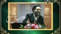 مجالس علماء - استاد عبدالظاهر داعی - اهمیت فکر و اندیشه (قسمت دوم)
