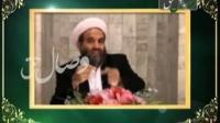 مجالس علماء - استاد عبدالظاهر داعی - اهمیت فکر و اندیشه (قسمت اول)