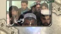 مجالس علماء - دکتر عبدالله نور عباد - نوروز از دیدگاه اسلام