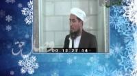 مجالس علماء - مولوی محمد معصوم عزیزی - احوال قبر