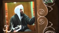 مجالس علماء - مولوی مجیب الرحمن انصاری - محمد رسول الله رحمتی برای جهانیان