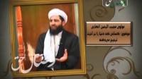 مجالس علماء - مولوی مجیب الرحمن انصاری - کسانی که دنیا را بر آخرت ترجیح می دهند