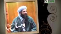 مجالس علماء - مولوی مجیب الرحمن- کسانی که وارد بهشت می شوند