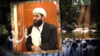 مجالس علماء - مولوی مجیب الرحمن - عمل به سنت و نتیجه ی آن