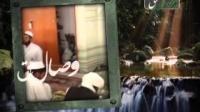 مجالس علماء - مولوی مجیب الرحمن انصاری- زکات