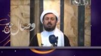 مجالس علماء - دکتر ایاز نیاز - از رمضان چه آموختیم؟