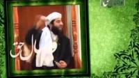 مجالس علماء - مولوی مجیب الرحمن انصاری - جایگاه علم و دانش