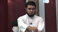 جایگاه سنت در اسلام ( وحی و عقل گرایان2 ) 28-09-2014