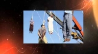 اهل سنت ایران - موج تازه بازداشت در اهل سنت