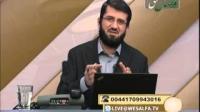 حجت بی حجت ( غدیر خم 1) 11-10-2014