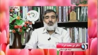 سفره دل (مسخره کردن) 09-10-2014