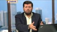 استاد سید منصور حسینی