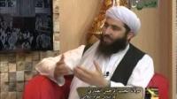 سفره دل ( حج تولدی دوباره) 02-10-2014