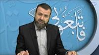سنت های نوزاد - بر پی مصطفی صلی الله علیه و سلم قسمت هشتم
