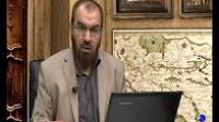 کتاب رستم التواریخ : بدترین کار آغا محمد خان - به گواهی تاریخ