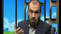 پاسخ به کتاب نقد قرآن : استفاده ملحد از مبهم ها - ناباوران