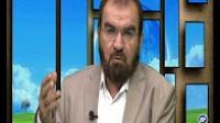 پاسخ به کتاب نقد قرآن ( کوه ها ) - ناباوران