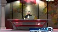 منبر وصال ( جنایات حوثی ها در یمن ) 14 01 2015
