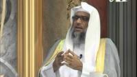 منهاج السنه ( فدک؛ واقعیت ها و افتراها ) 14-01-2015