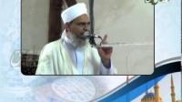 مجالس علماء - شیخ عبدالرحیم خطیبی - شناخت و ظیفه در چهار چوب دین