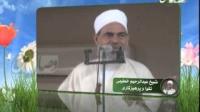 مجالس علماء - شیخ عبدالرحیم خطیبی - تقوا و پرهیزگاری