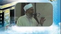 مجالس علماء - شیخ عبدالرحیم خطیبی - خانواده، نهاد و شخصیت هر انسان