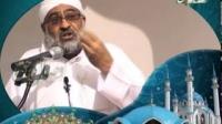 مجالس علماء - شیخ محمد حسین حسینی - حج، میعادگاه مادی و معنوی مسلمانان