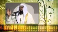 مجالس علماء - شیخ صالح خردنیا - اجازه ورود به منزل دیگران