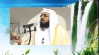 مجالس علماء - شیخ صالح خردنیا - تغذیه اسلامی (قسمت دوم)