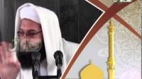 مجالس علماء - مولونا فضل الله نوری - بدگمانی از دیدگاه اسلام