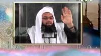 مجالس علماء - شیخ صالح خردنیا - اهمیت و فضائل طلب علم و دانش