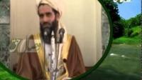 مجالس علماء - مولوی عبدالسلام عابد - اعمالی که موجب ورود به بهشت شوند