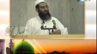 مجالس علماء - شیخ موسی بازماندگان - اصلاح قلب و نفس
