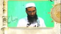مجالس علماء - شیخ موسی بازماندگان - اسباب رفع خشوع در نماز