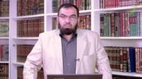 آیا یک مستجاب الدعوة در طول تاریخ در بین شیعیان نبوده؟
