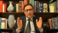 نسیم بیداری - 36 سال ظلم رژیم آخوندی - 10/02/2015