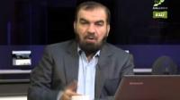 شیعه صفوی - آیا سوزاندن در اسلام جایز است؟ - 10/02/2015