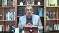 بازنگری اندیشه - خیانت در امانت - قسمت ششم - 12/02/2015