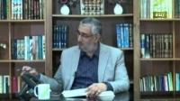 بازنگری اندیشه - خیانت در امانت -قسمت پنجم - 05/02/2015