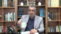 بازنگری اندیشه - خیانت در امانت - قسمت چهارم - 29/01/2015