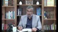 بازنگری اندیشه - نشانه های قیامت - خیانت در امانت - قسمت اول - 08/01/2015