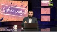 شیعه صفوی - دروغگویی عادت علمای شیعه است - 05/02/2015