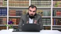 دینی که قرآن را بدون روایت قبول ندارد و وضعیت روایت درست و غلطش مشخص نیست بر چه استوار است؟