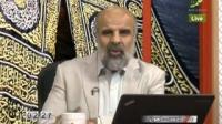 تابشی از قرآن - تابشی از آیات ده تا چهارده سوره حشر 04/02/2015