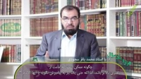 چگونه امامت از نبوت بالاتر است، اما خداوند در قرآن حتی یک بار پیامبری را به لفظ امام خطاب نکرده؟