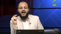 پاراگراف - ندای غیر الله - 02/02/2015