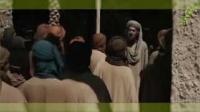 قصیده ای در وصف یاران و اهل بیت محمد صلی الله علیه وسلم