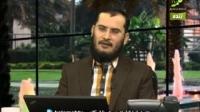 تریبون آزاد - مقایسه کتاب کافی و بخاری 01/02/2015