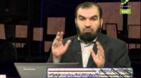 شیعه صفوی ذهب دروغ - شباهت عجیب مسیحیت با مذهب شیعه - 12/02/2015